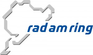 logo-rad_am_ring_rgb